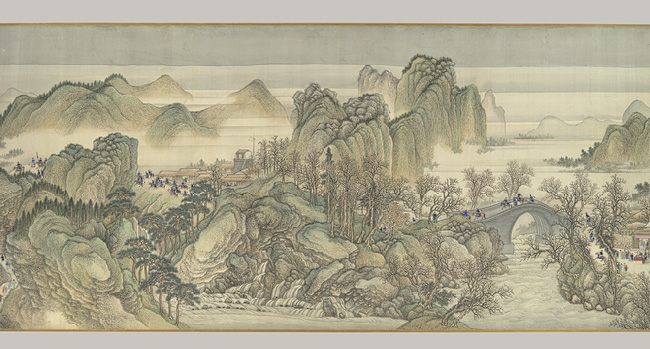 essay on ancient chinese art Unsubscribe from jhayne art of life thought and inspiration essay & video compilation by martine shoemaker c 2014.